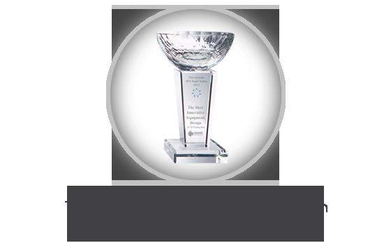 crossbeauty Awards